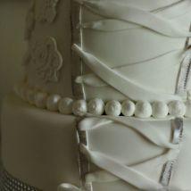 wedding lac up