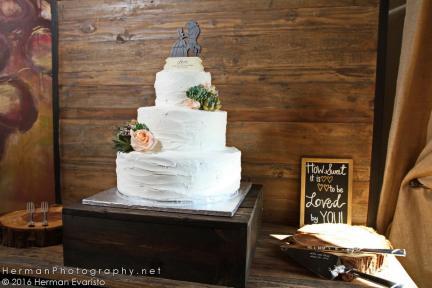 wedding-alex-and-jo
