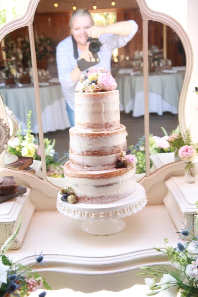 wedding-cake-naked